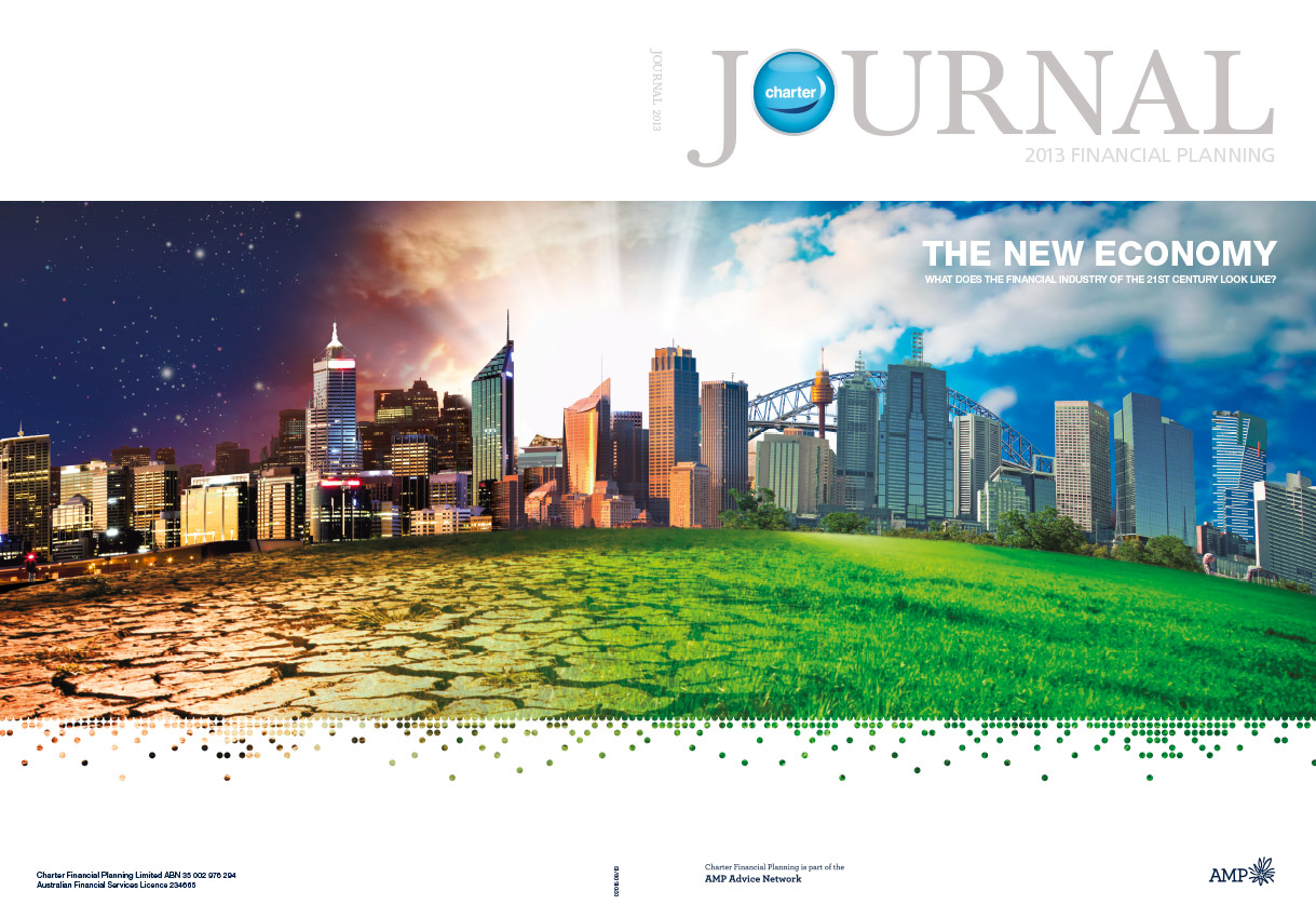 Journal-cover-city
